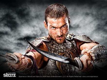 watch-spartacus-blood-and-sand-online